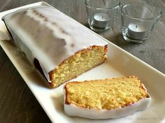 Cake Recipes, Snack Recipes, Snacks, A Food, Food And Drink, Danish Food, Food Cakes, Yummy Cakes, Summer Recipes