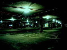 There is no doubt one of the most unsafe places you could leave a car, especially at night, is a public car park. Often dark and quiet and with lots of hiding spots, exercising caution [...]