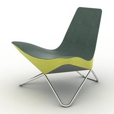 mychair-by-unstudio_green_02.jpg