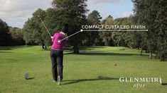 Compact Punch Tee Shot Learn how to hit compact tee shots in our new series. Tee One Up Golf Chris Wright, It Field, Golf Drivers, Play Golf, Punch, Compact, Shots, Teaching, Tees