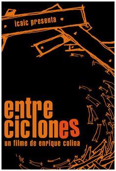 Entre ciclones