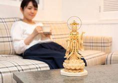 Buddhist Statues | RIYAK