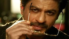 Raees Full Movie Free Download HD dvdRip 720p Online Tamilrockers kickass torrent piratebay filmywap online dvdscr 1080P HD 700MB world4ufree khatrimaza  moviescounter bluray watch online OPENLOAD DAILYMOTION PAGALWORLD 300MB YOUTUBE MP4 FOR PC mobile