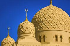 Mittlerer Osten | Mittlerer Osten Reiseführer