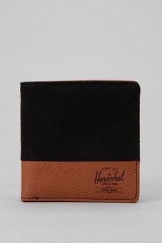 Herschel Supply Co. Kenny Wallet