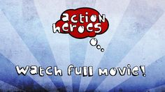 """Peoplegrapher formerly known as thinkBIG production present their latest achievement """"Action Heroes"""" featuring a variety of german top-riders in mountainbiking."""