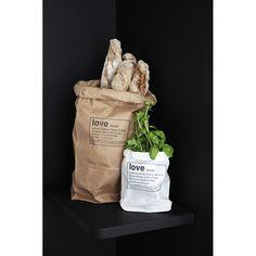 produktfoto-pasar-038-copy.jpg - Presentpåse LOVE small brun - Heminredning på nätet hos Inreda.com