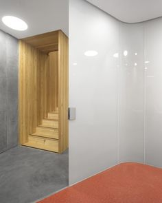 Gallery - DrDerm Dermatology Clinic / Atelier Central Arquitectos - 15