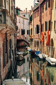 Venice, Italy Venice Italy, Places Ive Been, Street View
