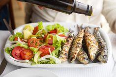 67 Ideas De Restaurantes En 2021 Restaurantes Comida étnica Cocina Portuguesa