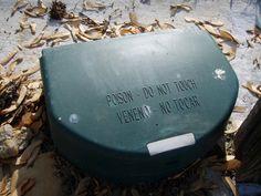 wikiHow to Make Rat Poison -- via wikiHow.com