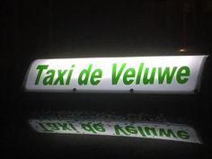 Taxi Arnhem Veluwe biedt taxi diensten in Oosterbeek en omgeving. Bel ons of online boeken op onze website. Onze chauffeur zal comfortabele, veilige en snelle rit naar uw bestemming. Voor meer informatie bezoek onze website