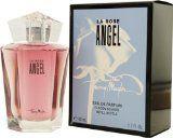 &!* Buy it now ! Angel La Rose By Thierry Mugler For Women Eau De Parfum Refill, 1.7-Ounces hot sale 2013!! - http://yourbeautyshops.com/buy-it-now-angel-la-rose-by-thierry-mugler-for-women-eau-de-parfum-refill-1-7-ounces-hot-sale-2013/