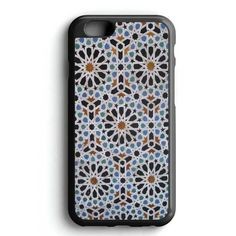 Mosaic iPhone 7 Case