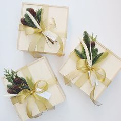 WEBSTA @valleybrinkroad Holiday Shipping! Beautiful Boxes going out. Available now on the site!