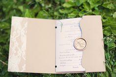gold wedding invitation, gold deal, wedding inspiration, stationery, minnesota wedding, paper antler photography