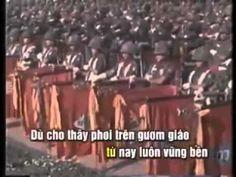 Nhạc Rất Hay Tiếng Gọi Công Dân