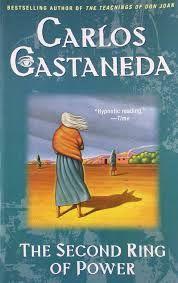 Image result for carlos castaneda books