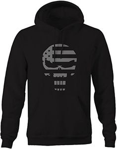 c6ddb3bf R/T RT Dodge Mopar Charger Challenger Hemi Muscle Car Logo Sweatshirt  -Medium: Display your passion and stay warm with this hooded Sweatshirt.