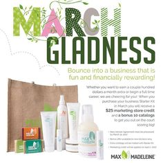 Join my team Just living naturally if you love organic non toxic products for your family!