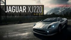 Des Ferrari, des Jaguar et des Lamborghini et les voitures tirées du film Need for Speed seront bientôt disponibles dans le jeu