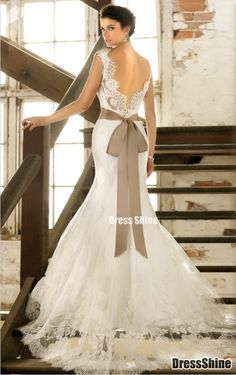 New fashion styles of 2015 wedding dresses are on hot sale. We offer Lace Wedding  Dress 77682a3e58b4