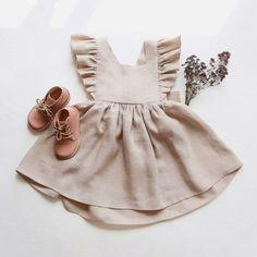 Toddler Boy Shoes, Toddler Girl Style, Toddler Fashion, Toddler Outfits, Kids Outfits, Toddler Girls, Toddler Hair, Little Girl Outfits, Little Girl Fashion