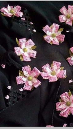 Filet Crochet, Knit Crochet, Knit Shoes, Needle Lace, Knitted Shawls, Knitting Socks, Hand Embroidery, Tatting, Needlework