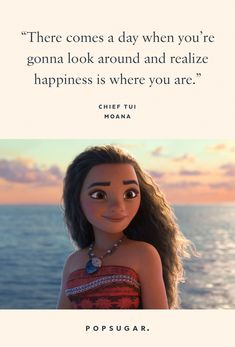 44 Emotional and Beautiful Disney Quotes That Are Guaranteed to Make You Cry Disney Quotes To Live By, Beautiful Disney Quotes, Life Quotes Disney, Best Disney Quotes, Disney Princess Quotes, Disney Senior Quotes, Up Movie Quotes, You Are Beautiful Quotes, Motivational Movie Quotes