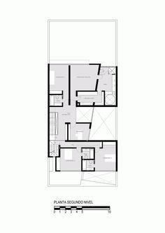 Architects: Seinfeld Arquitectos  Location: San Isidro, Lima, Peru  Architect In Charge: Cynthia Seinfeld  Constructor: Nahum Zaidman  Area: 577 sqm  Year: 2009  Photographs: Juan Solano