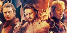 30 Awesome Fan-Made Comic Book Movie Posters http://rapidtwitter.com/posts/108024?link_id=6261 …