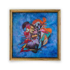 Perfect Image, Perfect Photo, Framed Canvas Prints, Wall Art Prints, Love Photos, Cool Pictures, Art Prints For Sale, Original Artwork, Fine Art