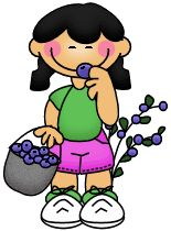 camper kid clipart welcome to the camping kids collection from rh pinterest com thistle girl clipart free thistle girl clipart