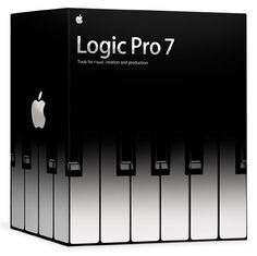 The Professional Way: Learn Electronic Music Production Complete and concentrate course to become a music producer from an Off Limits studios (Benny Benassi) pro producer/dj. All what you need to know to produce electronic music. Without any waste of time, straight to the point. Included some great tips and shortcuts for Logic Pro (check out Nicky Romero using it at http://youtu.be/2adgHgR7e2A) that will definitely let you work faster…