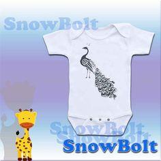 beautifull birds on extra so... from snowbolt on Wanelo