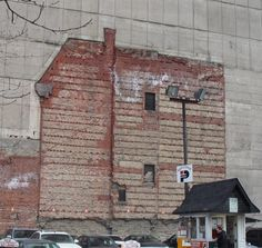 ghost_building_architecture7