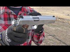 Guns in America vs. the rest of the world - YouTube