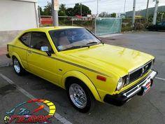Corolla SR5 . Toyota Cars, Toyota 4runner, Toyota Corolla, Corvette C6 Z06, Corolla Car, Fifth Gear, Rolling Car, Pontiac Tempest, Old Classic Cars