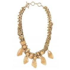 MY FAVORITE!!!! STATEMENT NECKLACES 50% off through December 2nd with the Promo Code: PEOPLESD thanks to people magazine! Just create a free account to sign in and apply code. Great gifts or apparel for the holiday season ;) Stella & Dot Jacqueline Necklace