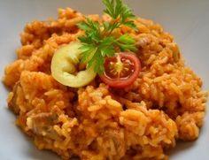 recipe:alt.recipe_for Bácskai rizses hús