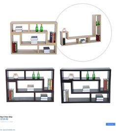 Entertainment Units, TV Stands: Home Tv Stand Console Center Wood Storage Cabinet Media Entertainment Furniture BUY IT NOW ONLY: $129.99 #priceabateEntertainmentUnitsTVStands OR #priceabate