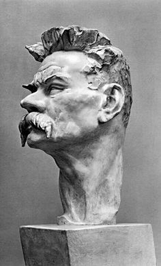Classical sculpture refers loosely to the forms of sculpture from Ancient Greece and Ancient Rome, as well as the Hellenized and Romanized civilizations. Human Sculpture, Sculpture Head, Plaster Sculpture, Bronze Sculpture, Ceramic Sculpture Figurative, Architecture Concept Drawings, Drawing Poses, Crane, Sculpting