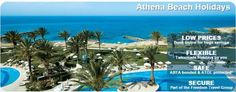 Athena-Beach-Holidays