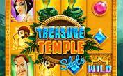 jogar Treasure Temple Slots online