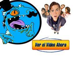 Malcolm El De En Medio Temporada 1 Online Latino Malcolm El De En Medio Temporadas Latinas