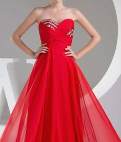red passion dresstowed@gmail.com