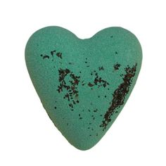 With these wholesale bath bomb Hearts you will never want to leave your bath. If you are looking for a high quality handmade bath hearts that look and smell great  then you have come to the right place.