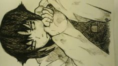 Another Hinata