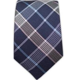 navy blue patterned ties - Google Search