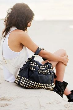 I need this purse.  Google Image Result for http://www.handbagscollection.net/gallery/rebecca-minkoff-stud-devote-tote/rebecca-minkoff-stud-devote-tote-5.jpg